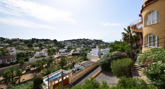 Villa Ferreret en Benissa (30)