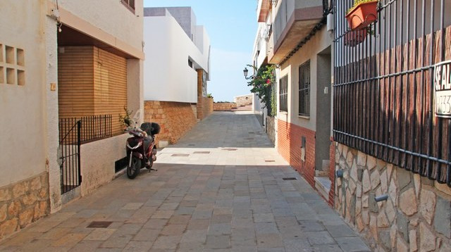 tico Guatipiti en Moraira (4)