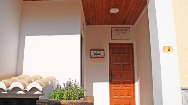tico Guatipiti en Moraira (6)