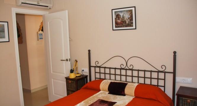 Apartamento Aguamarina D en Calpe (10)