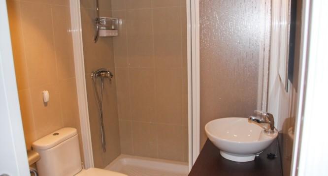 Apartamento Aguamarina D en Calpe (11)
