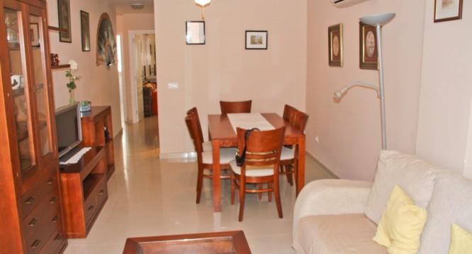 Apartamento Aguamarina D en Calpe (13)