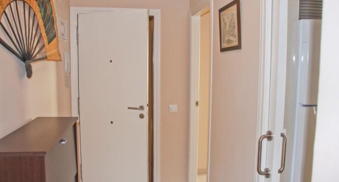 Apartamento Aguamarina D en Calpe (3)