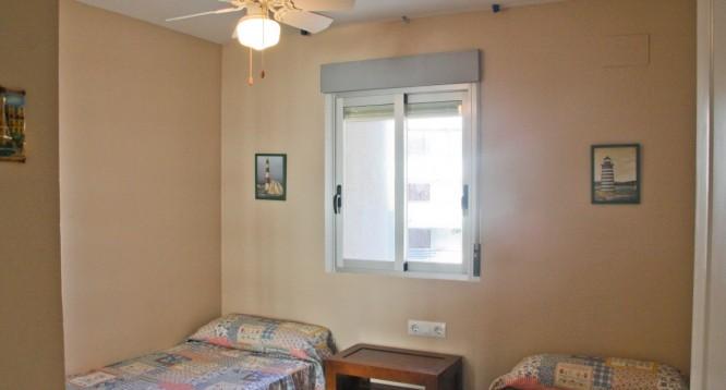 Apartamento Aguamarina D en Calpe (4)