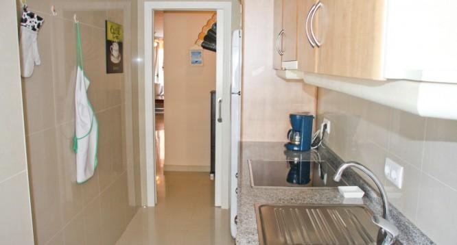 Apartamento Aguamarina D en Calpe (6)