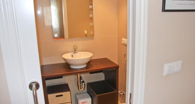 Apartamento Aguamarina D en Calpe (9)