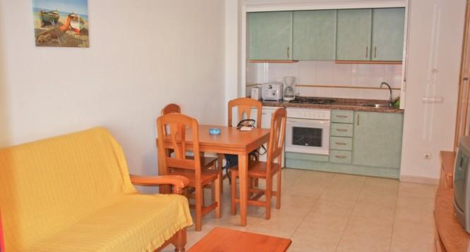 Apartamento Amatista en Calpe (7)