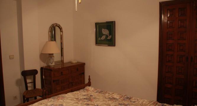 Apartamento Atlántico 2 en Calpe (13)