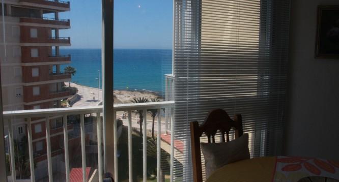 Apartamento Atlántico 2 en Calpe (2)
