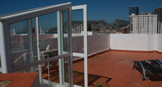 Apartamento Hernando 2 en Calpe (10)
