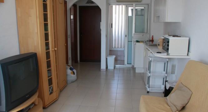 Apartamento Hernando 2 en Calpe (19)