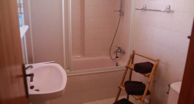 Apartamento Hernando 2 en Calpe (24)