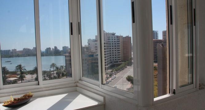 Apartamento Hernando 2 en Calpe (4)