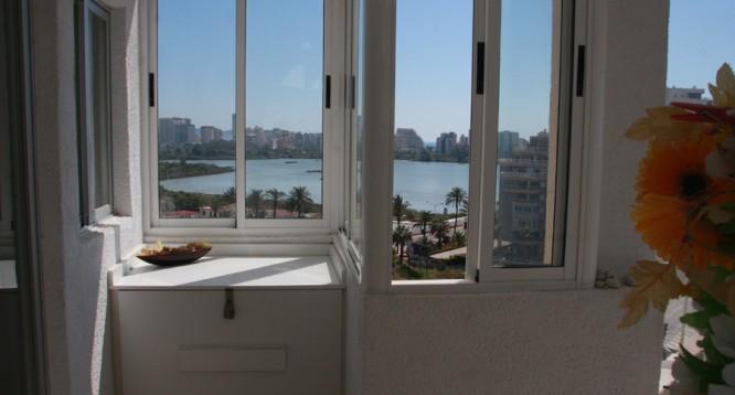 Apartamento Hernando 2 en Calpe (5)