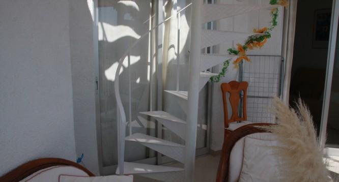 Apartamento Hernando 2 en Calpe (7)