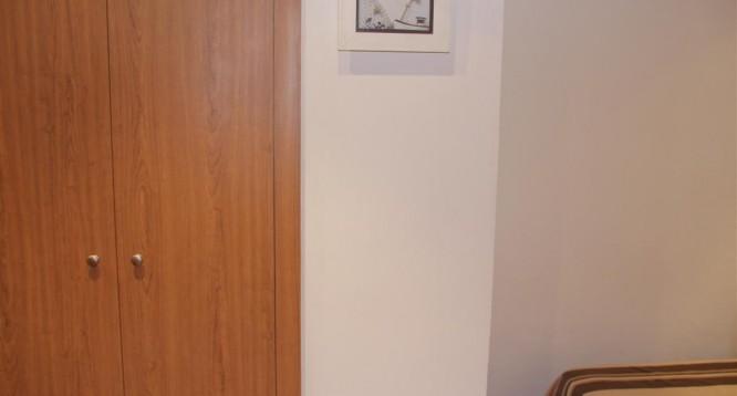 Apartamento Horizonte 3 en Calpe (6)