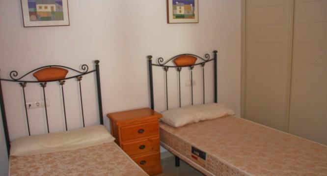 Apartamento Sabater 17 en Calpe (21)