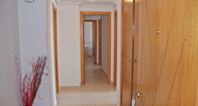 Apartamento Sabater 17 en Calpe (22)