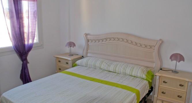 Apartamento Sabater 17 en Calpe (4)