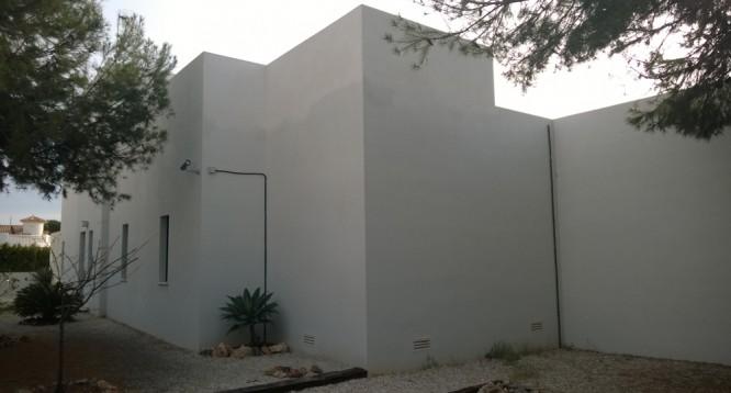 Casa de lujo Gran Sol en Calpe (2)