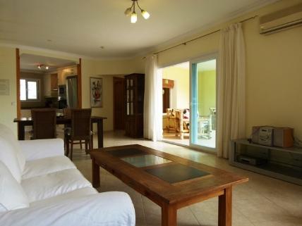 Villa Gran Sol Calpe (10)