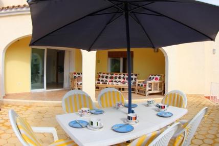 Villa Gran Sol Calpe (4)