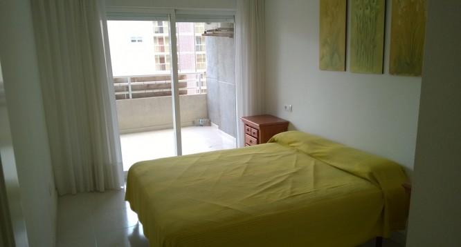 Apartamento 1 dorm Apolo 14 en Calpe (14)