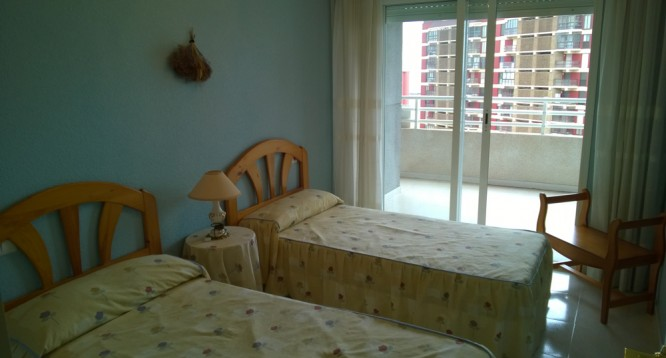Apartamento 2 dorm Apolo 14 en Calpe (14)