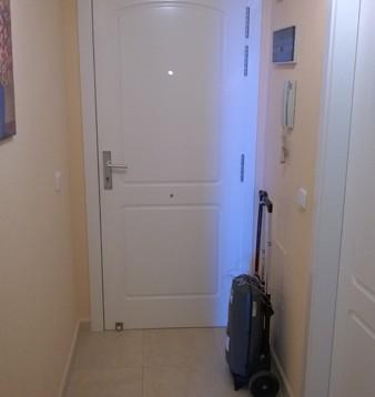Apartamento Apolo XVII en Calpe (13)