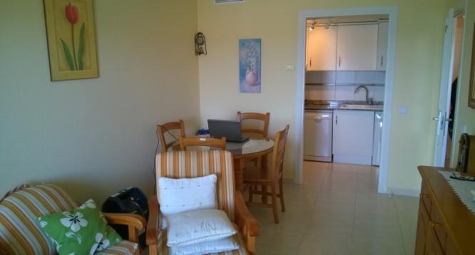 Apartamento Apolo XVII en Calpe (22)