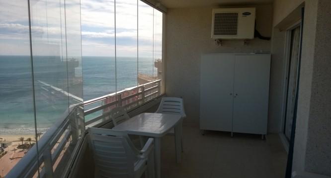 Apartamento Apolo XVII en Calpe (4)