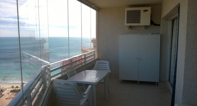 Apartamento Apolo XVII en Calpe (5)