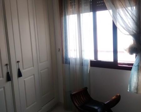Apartamento Topacio IV en Calpe (30)