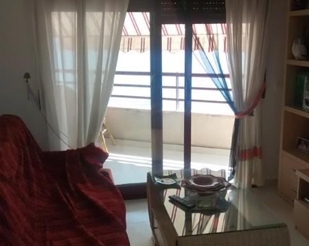 Apartamento Topacio IV en Calpe (35)