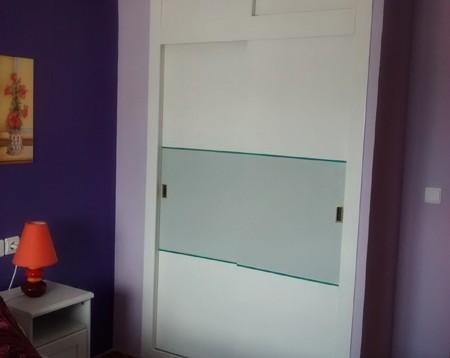 Apartamento Vistamar en Calpe (23)