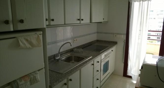 Apartamento Zafiro en Calpe (13)