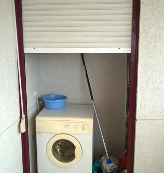 Apartamento Zafiro en Calpe (26)