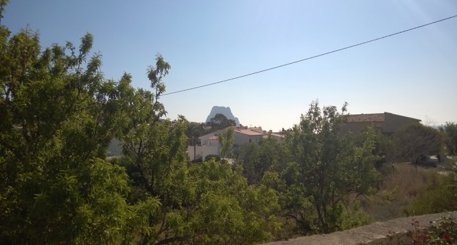 Casa Canuta de Ifach en Calpe (10)