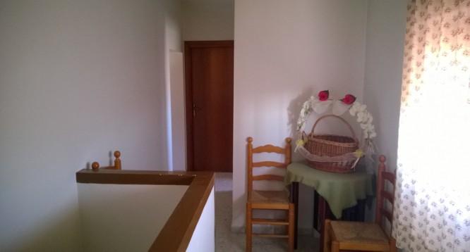 Casa Canuta de Ifach en Calpe (24)