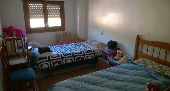 Casa Canuta de Ifach en Calpe (30)