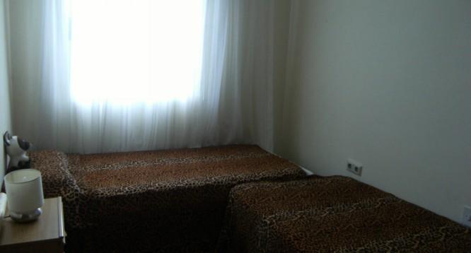 Casa Los Almendros Calpe (13)