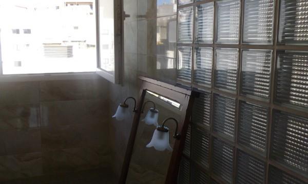 Loft reformado en el centro de Alicante (10)