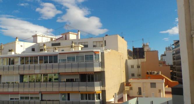 Loft reformado en el centro de Alicante (7)