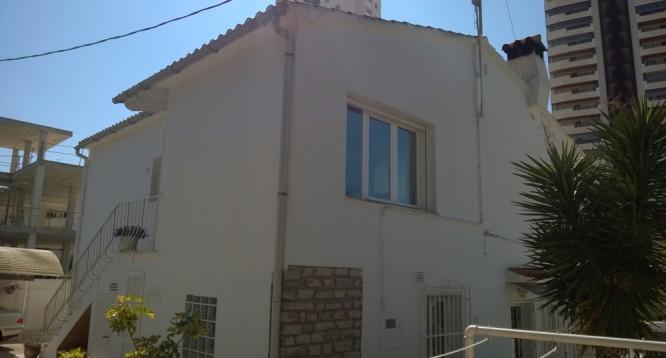 Villa Caleta en Calpe (10)