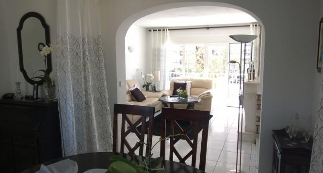 Villa Caleta en Calpe (14)
