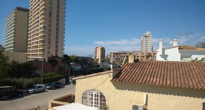 Villa Caleta en Calpe (20)