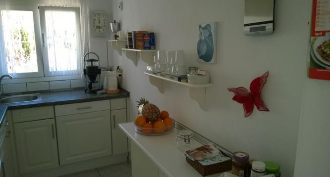 Villa Caleta en Calpe (28)