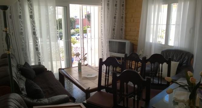 Villa Caleta en Calpe (32)