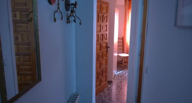 Villa Caleta en Calpe (33)