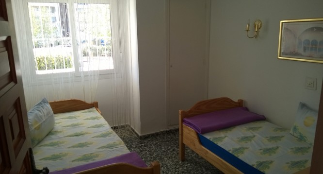 Villa Caleta en Calpe (34)
